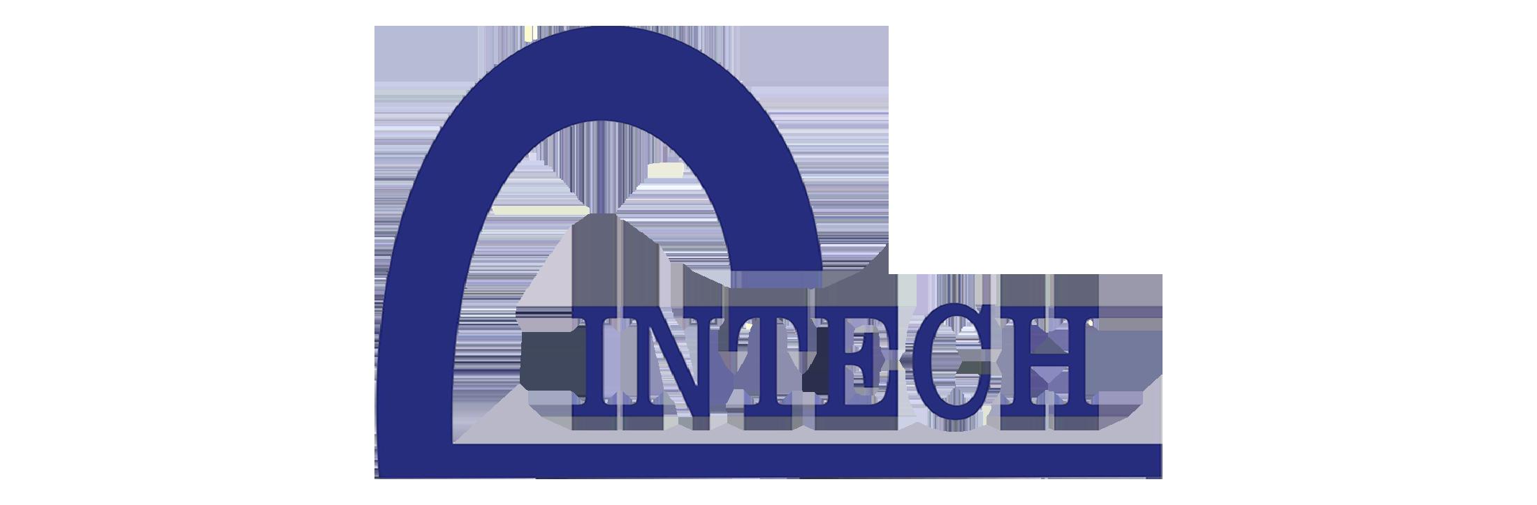 Intech Pumps Việt Nam